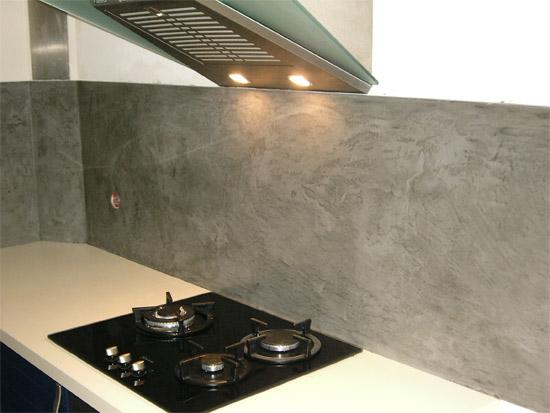 cuisine-beton-cire_big[1].jpg
